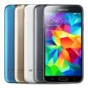 Vendi Galaxy S5