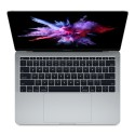"Vendi MacBook Pro 13"" Retina Metà 2017"