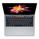 """Vendi MacBook Pro 13"""" Retina TouchBar Metà 2017"""