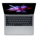 "Vendi MacBook Pro 13"" Retina Fine 2016"
