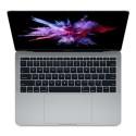 "Vendi MacBook Pro 13"" Retina Fine 2016"