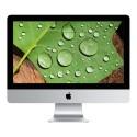 """Vendi iMac 21.5"""" Retina 4K Fine 2015"""