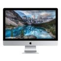 """Vendi iMac 27"""" Retina 5K Fine 2015"""