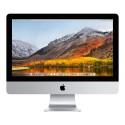"""Vendi iMac 21.5"""" Metà 2017"""