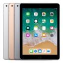Vendi iPad 2018