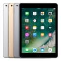 Vendi iPad 2017