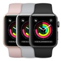 Vendi Apple Watch Series 3