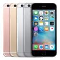 Vendi iPhone 6S