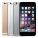 Vendi iPhone 6 Plus