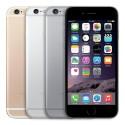 Vendi iPhone 6