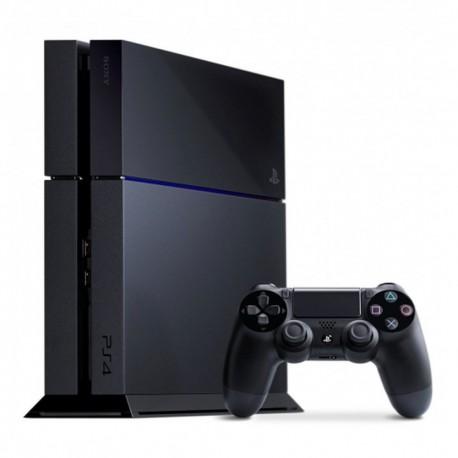 PS4 - Ricondizionata