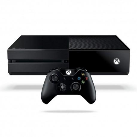 Xbox One - Ricondizionata