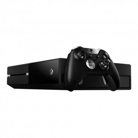 Xbox One Elite - Ricondizionata