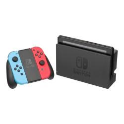Switch - Ricondizionata