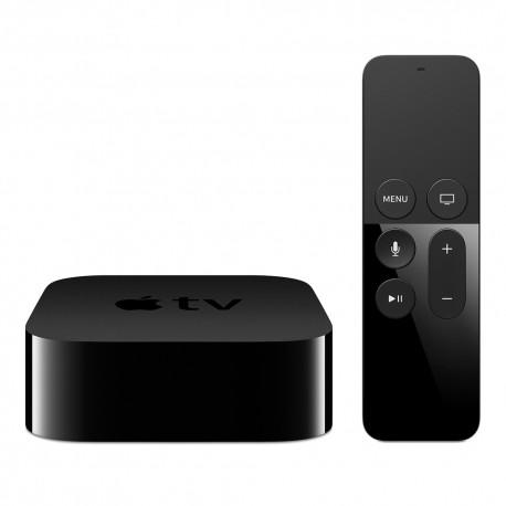 Apple TV 4 - Ricondizionata