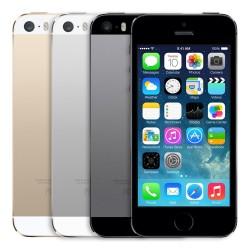 iPhone 5S - Ricondizionato