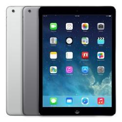 iPad Air - Ricondizionato