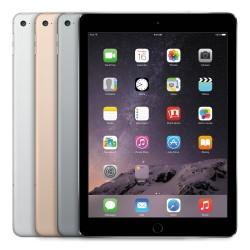 iPad Air 2 - Ricondizionato