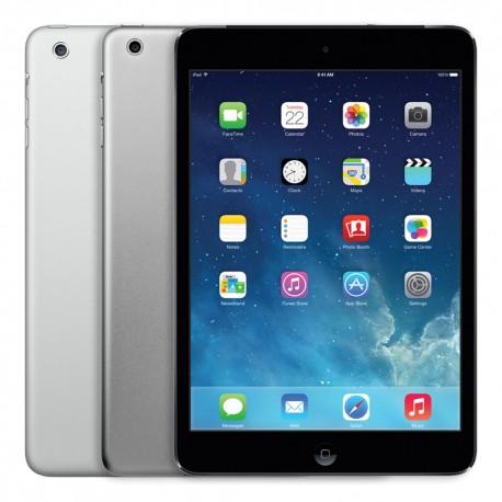 iPad Mini 2 - Ricondizionato