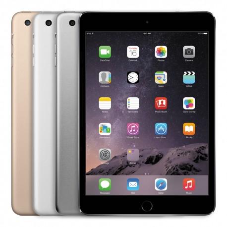 iPad Mini 3 - Ricondizionato