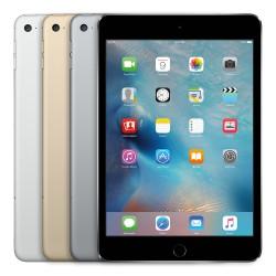 iPad Mini 4 - Ricondizionato