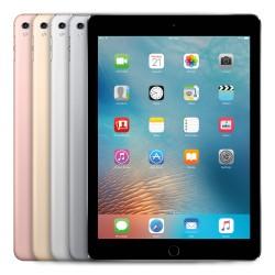 iPad Pro 9,7 - Ricondizionato
