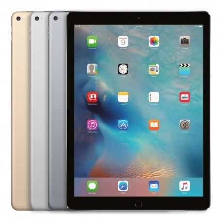 iPad Pro 12,9 - Ricondizionato