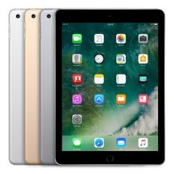 iPad 2017 - Ricondizionato
