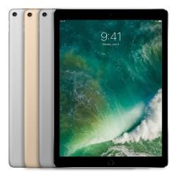 iPad Pro 2017 12,9 - Ricondizionato