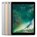 Vendi iPad Pro 2017 12,9