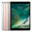 Vendi iPad Pro 2017 10,5