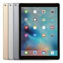 Vendi iPad Pro 12,9