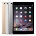 Vendi iPad mini 3