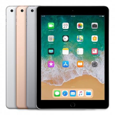 iPad 2018 - Ricondizionato