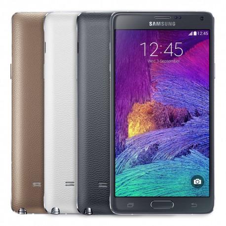 Galaxy Note 4 - Ricondizionato