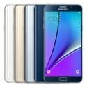 Galaxy Note 5 - Ricondizionato