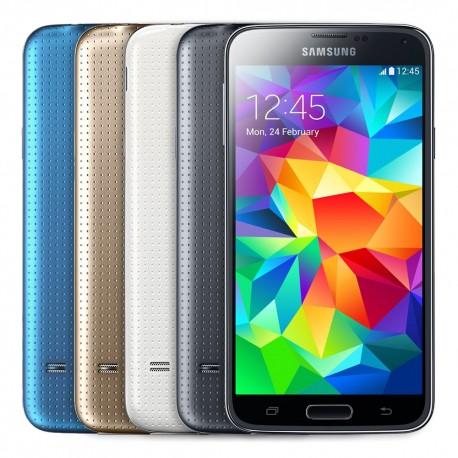 Galaxy S5 - Ricondizionato