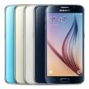 Galaxy S6 - Ricondizionato