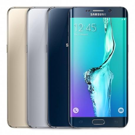 Galaxy S6 Edge Plus - Ricondizionato