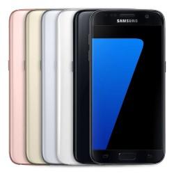 Galaxy S7 - Ricondizionato