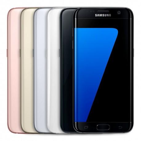 Galaxy S7 Edge - Ricondizionato