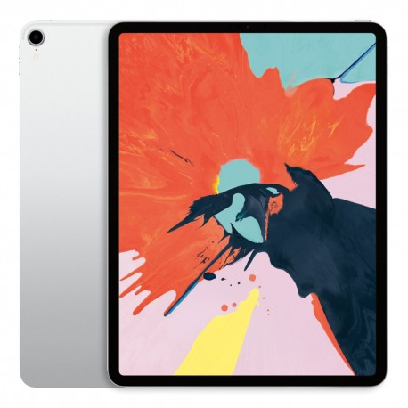 iPad Pro 2018 12,9 - Ricondizionato