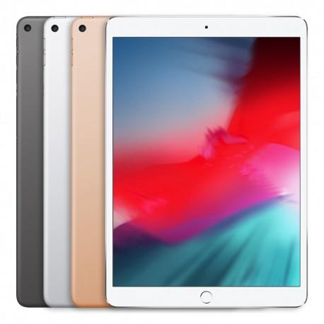 iPad Air 2019 - Ricondizionato