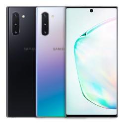 Galaxy Note 10 - Ricondizionato