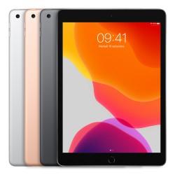 iPad 2019 10,2 - Ricondizionato