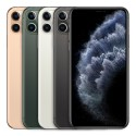 Vendi iPhone 11 Pro Max