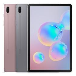 Galaxy Tab S6 - Ricondizionato