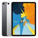 Vendi iPad Pro 2018 11,0