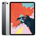 Vendi iPad Pro 2018 12,9