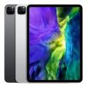 Vendi iPad Pro 2020 11,0